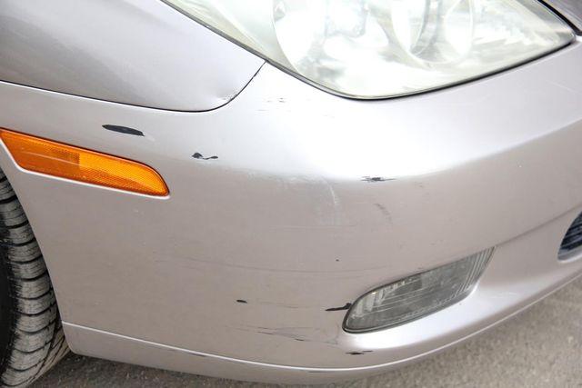 2004 Lexus ES 330 Santa Clarita, CA 35