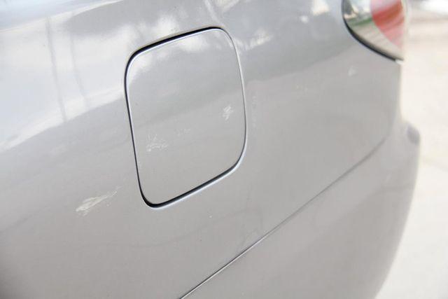 2004 Lexus ES 330 Santa Clarita, CA 34