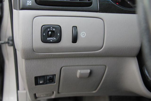 2004 Lexus ES 330 Santa Clarita, CA 29