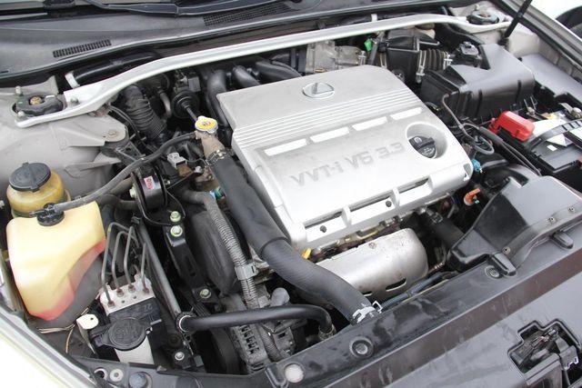 2004 Lexus ES 330 Santa Clarita, CA 31