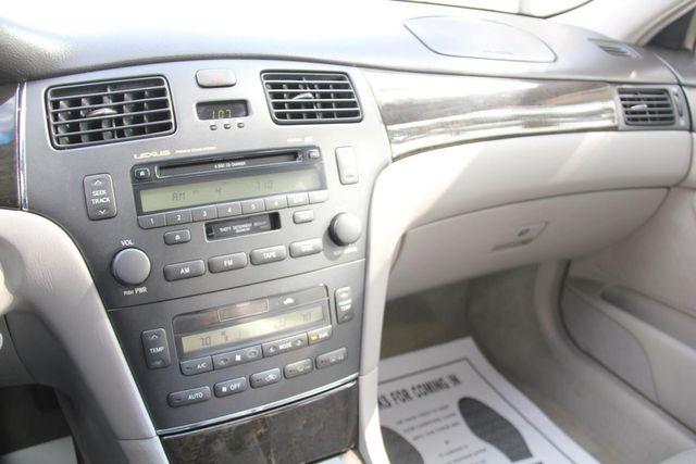 2004 Lexus ES 330 Santa Clarita, CA 18