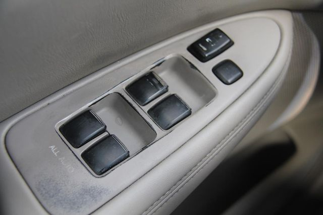 2004 Lexus ES 330 Santa Clarita, CA 24
