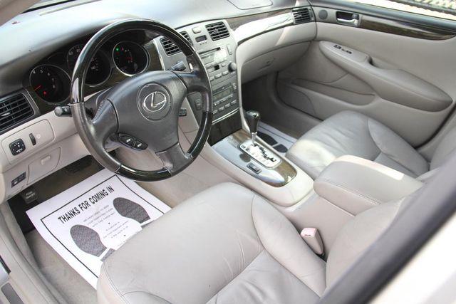 2004 Lexus ES 330 Santa Clarita, CA 10