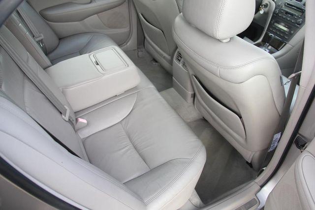 2004 Lexus ES 330 Santa Clarita, CA 17