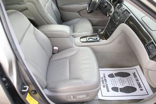 2004 Lexus ES 330 Santa Clarita, CA 15