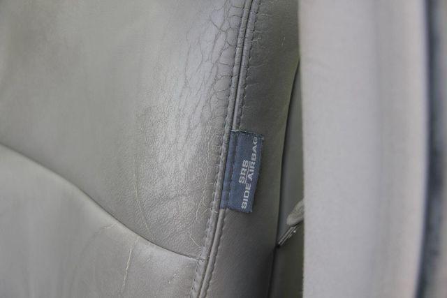 2004 Lexus ES 330 Santa Clarita, CA 25