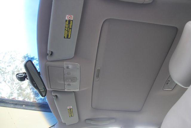 2004 Lexus ES 330 Santa Clarita, CA 26