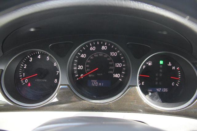 2004 Lexus ES 330 Santa Clarita, CA 19