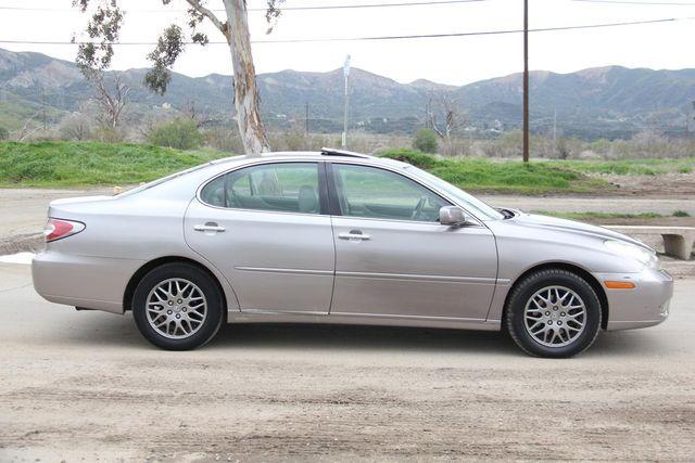 2004 Lexus ES 330 Santa Clarita, CA 13