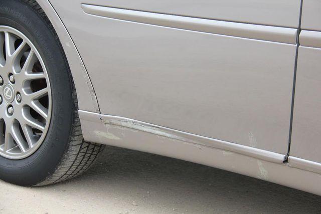 2004 Lexus ES 330 Santa Clarita, CA 33