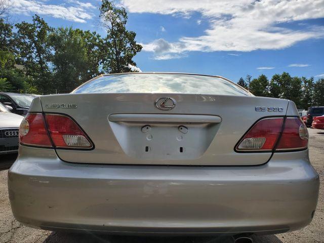 2004 Lexus ES 330 330 in Sterling, VA 20166