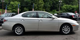 2004 Lexus ES 330 4dr Sdn Waterbury, Connecticut 4