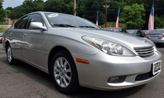 2004 Lexus ES 330 4dr Sdn Waterbury, Connecticut 5