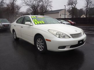 2004 Lexus ES 330 Base in Whitman, MA 02382