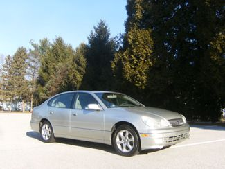 2004 Lexus GS 300 in West Chester, PA 19382