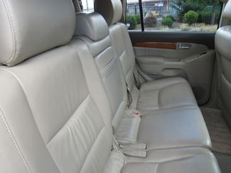 2004 Lexus GX 470 AWD Bend, Oregon 17