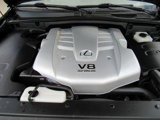 2004 Lexus GX 470 AWD Bend, Oregon 20