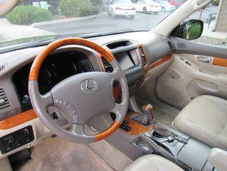 2004 Lexus GX 470 AWD Bend, Oregon 5