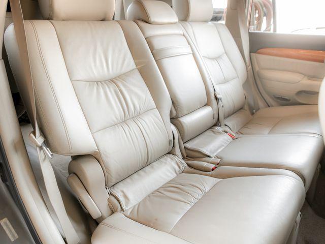 2004 Lexus GX 470 Burbank, CA 13