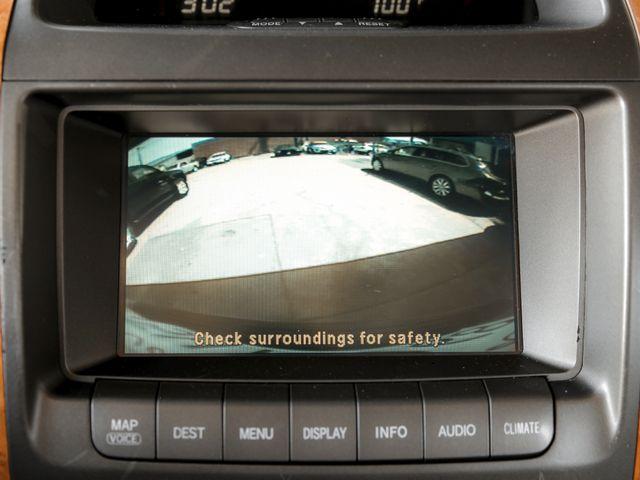 2004 Lexus GX 470 Burbank, CA 16