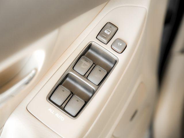 2004 Lexus GX 470 Burbank, CA 24