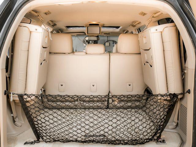 2004 Lexus GX 470 Burbank, CA 28