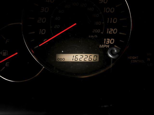 2004 Lexus GX 470 Burbank, CA 31