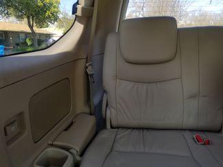 2004 Lexus GX 470 Chico, CA 15
