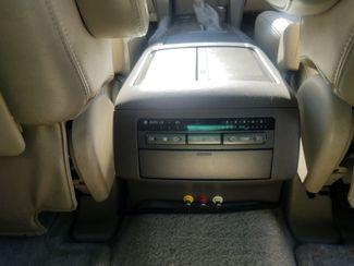2004 Lexus GX 470 Chico, CA 22