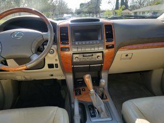 2004 Lexus GX 470 Chico, CA 28