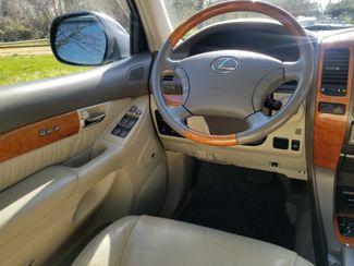 2004 Lexus GX 470 Chico, CA 27