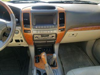2004 Lexus GX 470 Chico, CA 31