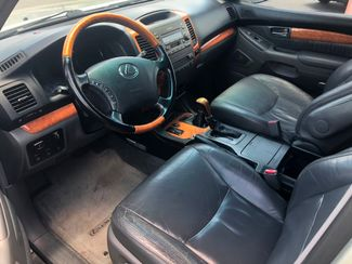 2004 Lexus GX 470   city FL  AutoMac   in Jacksonville, FL