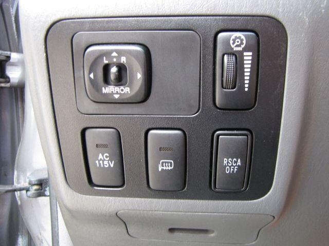 2004 Lexus GX 470 470 in Medina, OHIO 44256