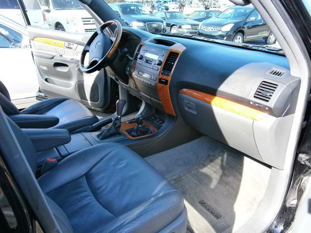 2004 Lexus GX 470 Memphis, Tennessee 12