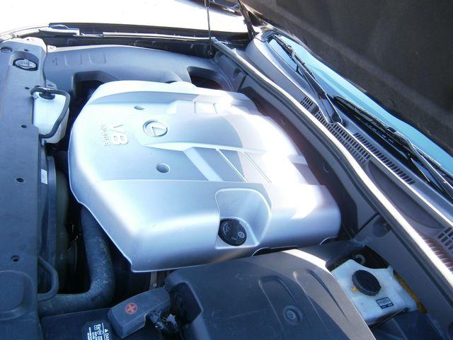 2004 Lexus GX 470 Memphis, Tennessee 37