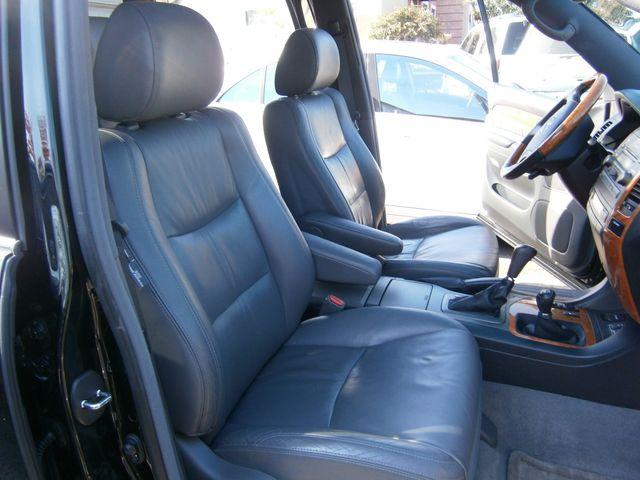 2004 Lexus GX 470 Memphis, Tennessee 13