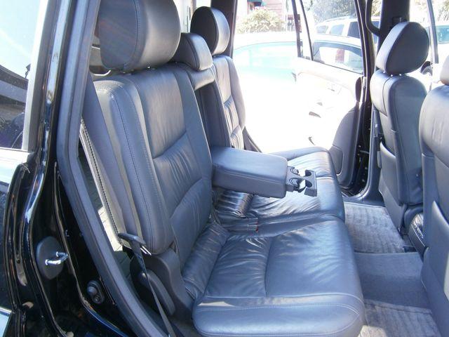 2004 Lexus GX 470 Memphis, Tennessee 14