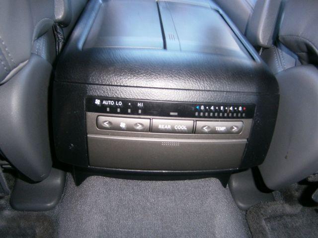 2004 Lexus GX 470 Memphis, Tennessee 16