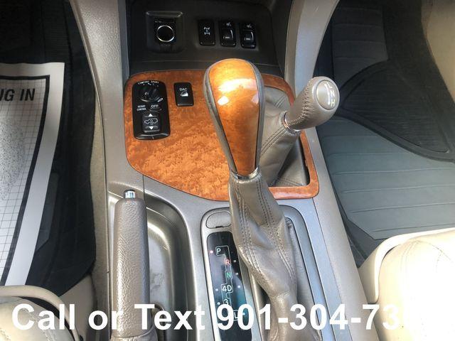 2004 Lexus GX 470 in Memphis, TN 38115