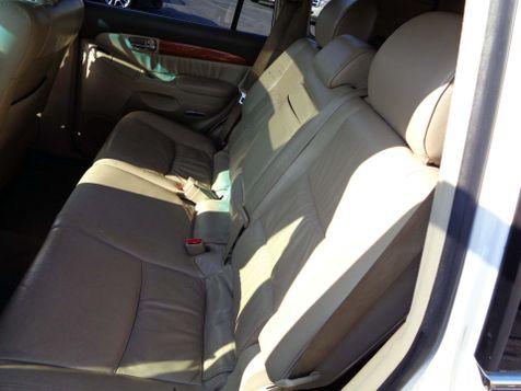 2004 Lexus GX 470  | Nashville, Tennessee | Auto Mart Used Cars Inc. in Nashville, Tennessee