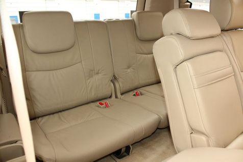 2004 Lexus GX 470  | Plano, TX | Consign My Vehicle in Plano, TX