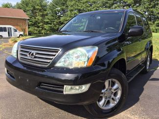 2004 Lexus GX470 in Sterling, VA 20166