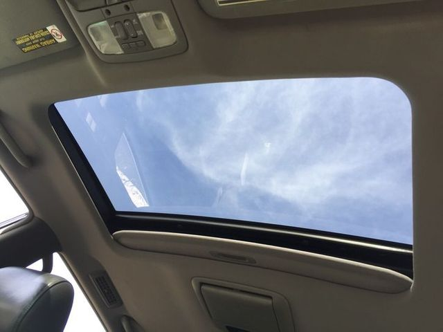 2004 Lexus GX470 in Sterling, VA 20166