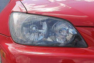 2004 Lexus IS 300 Hollywood, Florida 54