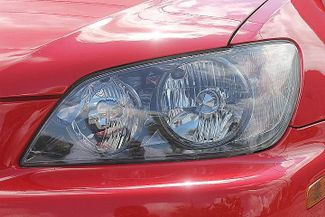 2004 Lexus IS 300 Hollywood, Florida 55