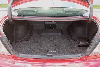 2004 Lexus IS 300 Hollywood, Florida 42