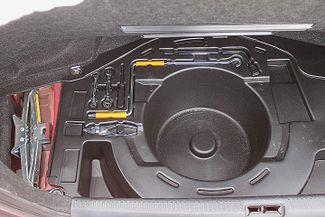 2004 Lexus IS 300 Hollywood, Florida 43