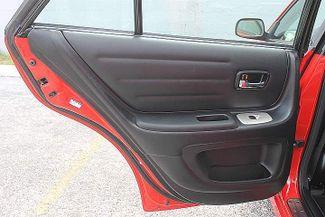 2004 Lexus IS 300 Hollywood, Florida 61
