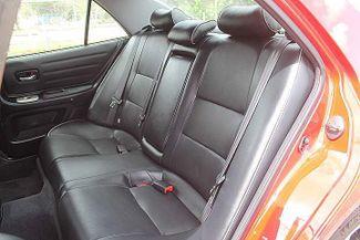 2004 Lexus IS 300 Hollywood, Florida 27